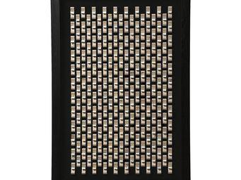 Kare Design - décoration murale pulse 120x80 - Tableau Décoratif