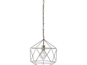 Kare Design - suspension wire diamond - Suspension