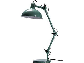 Kare Design - lampe de table casino - Lampe De Bureau