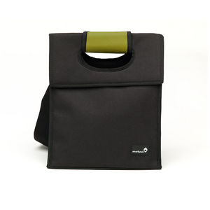 SMARTLUNCH -  - Lunch Box