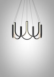 ARPEL LIGHTING - u1 - Lustres & Suspensions