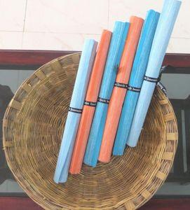 ITI  - Indian Textile Innovation - thin rib - Set De Table