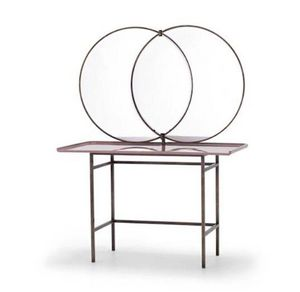 SE COLLECTIONS - olympia vanity - Coiffeuse