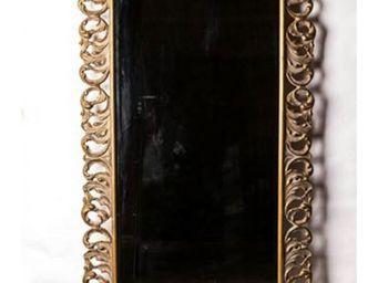 Artixe - marine - Miroir