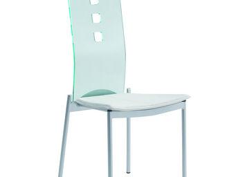 EDA  Concept - luxor - Chaise
