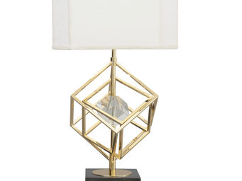 EDA  Concept - lampe gt5684-1 - Lampe À Poser