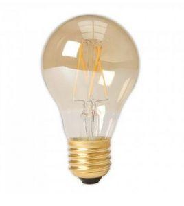 CALEX -  - Ampoule À Filament