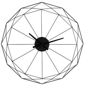 Maisons du monde - origami - Horloge Murale