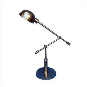 NIDA -  - Lampe De Bureau À Led