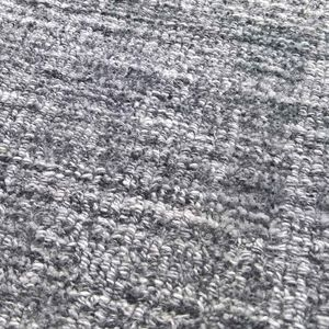 Bausol - tip sheard large - Tapis Contemporain