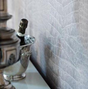 deco-indoor.com - crocodilo  - Papier Peint