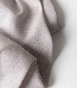 4Spaces - melbourne - Tissu D'ameublement