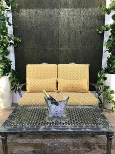 Oxley's -  - Table Basse De Jardin