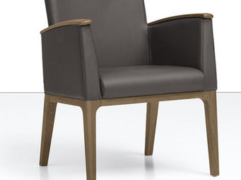 PIAVAL - mamy - Fauteuil