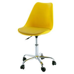 MAISONS DU MONDE -  - Chaise De Bureau