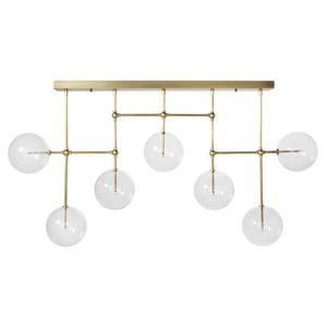 MAISONS DU MONDE -  - Suspension