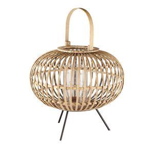 baltimore lanterne d 39 ext rieur maisons du monde. Black Bedroom Furniture Sets. Home Design Ideas