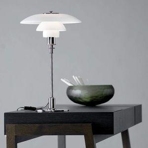 Louis Poulsen -  - Lampe À Poser