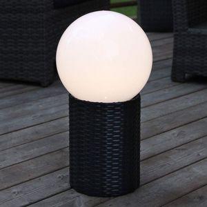 Best Season -  - Lampe Solaire