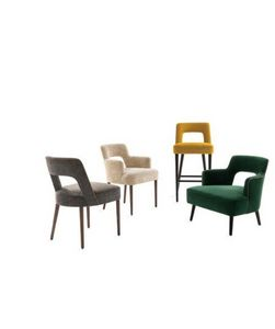 Ph Collection - oscar---- - Fauteuil