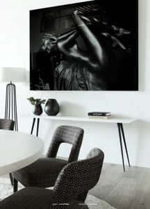 Ph Collection - ethel-- - Chaise