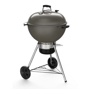 Weber -  - Barbecue Au Charbon