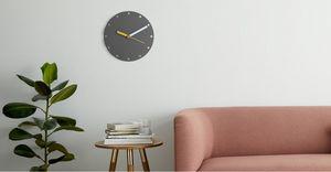 MADE -  - Horloge Murale