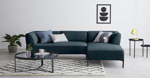 MADE -  - Canapé Modulable