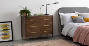 MADE -  - Commode