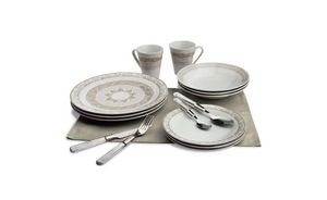 Menzzo -  - Service De Table