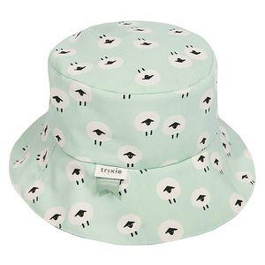 Trixie Baby -  - Chapeau