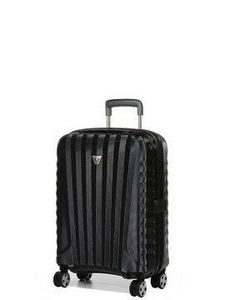 RONCATO -  - Bagage Cabine
