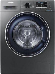 Samsung -  - Lave Linge