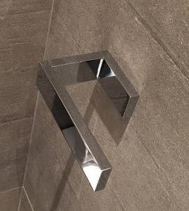 CasaLux Home Design -  - Porte Papier Hygiénique