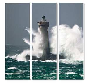 Pêcheur D'Images - le phare du four - Photographie