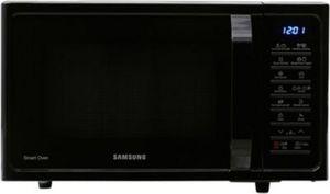 Samsung -  - Four Micro Ondes