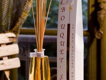LE BEL AUJOURD'HUI -  - Diffuseur De Parfum Par Capillarité