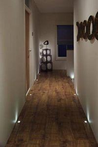 Futuristic Fibre Optics (f20) -  - Spot De Plafond Encastré