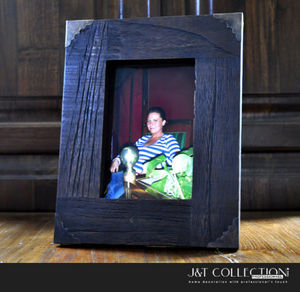 j&t collection -  - Cadre Photo