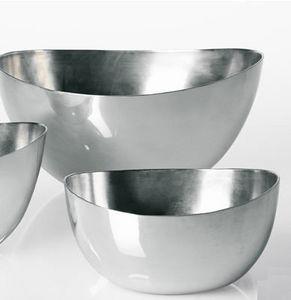 Armani Casa - ginger - Saladier