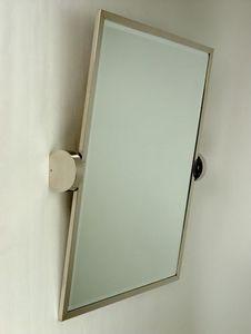 Volevatch -  - Miroir De Salle De Bains