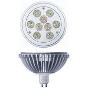 Sicalights - gu10 / 9w - Ampoule Led