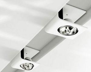 SERA - perla - Spot De Plafond Encastré