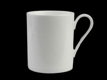 DIBBERN - conical - Mug