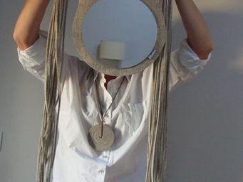 METYLOS - léa - Miroir