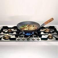 Plc - gaggenau gas hob - Table De Cuisson À Gaz