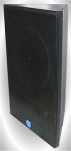 Dare Professional Audio - bass c1400 - Enceinte Acoustique