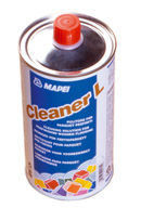MAPEI - cleaner l - Décapant