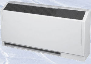 Carrier Air Conditioning -  - Climatiseur