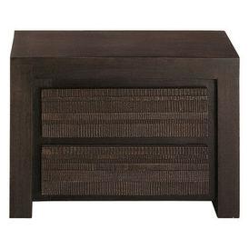 java table de chevet maisons du monde decofinder. Black Bedroom Furniture Sets. Home Design Ideas